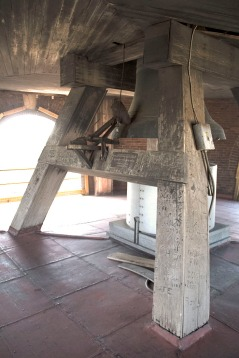 Bell Tower 5