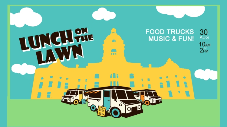 2019 August 30th Lunch on the Lawn FB Header copy